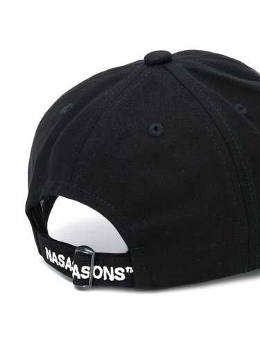 Picture of Nasaseasons | Caps