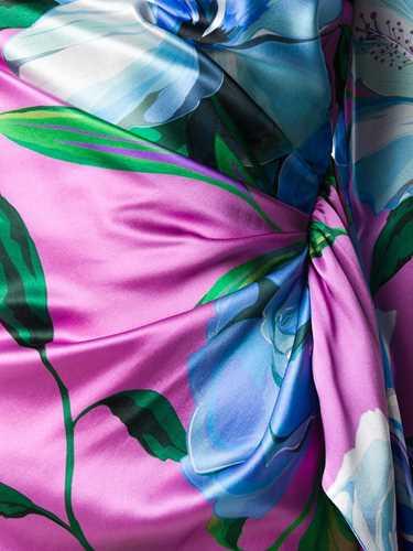 Immagine di Giuseppe Di Morabito | Dress