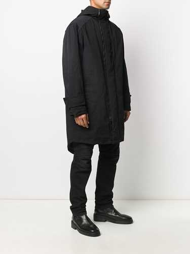 Picture of Les Hommes | Coats