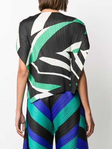 Picture of Pleats Please Issey Miyake | Shirt