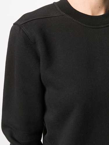 Picture of Rick Owens Drkshdw | Sweatshirt