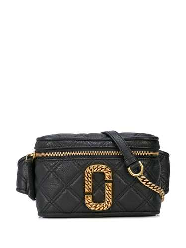 Immagine di Marc Jacobs | Belt Bags