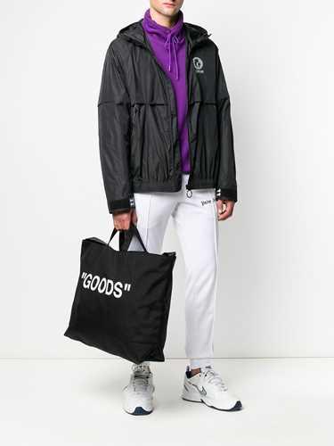 Immagine di Off-White | Tote Bags