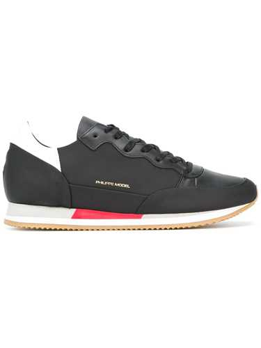 Picture of Philippe Model | Trainers