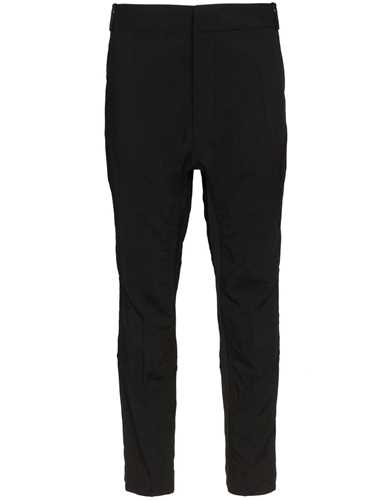 Picture of Haider Ackermann | Pants