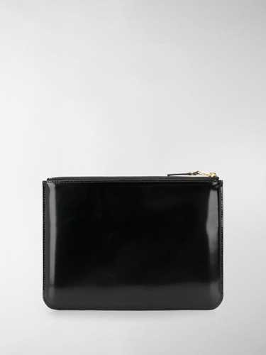 Immagine di Comme Des Garcons Wallet | Smallleathergoods