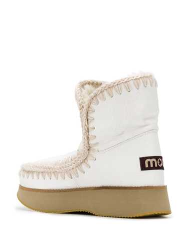 Picture of Mou | Boots