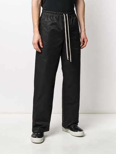 Picture of Rick Owens Drkshdw | Pants