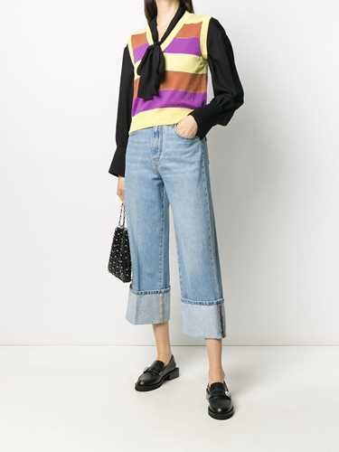 Picture of Msgm   Pants