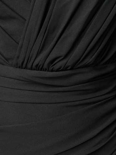 Immagine di Alexandre Vauthier   Dress