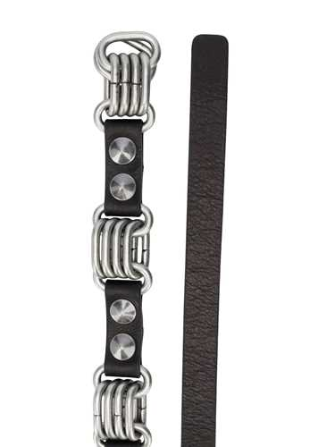 Picture of Rick Owens | Belts