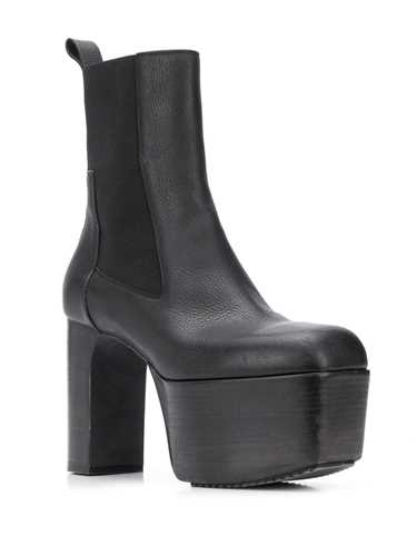 Picture of Rick Owens | Boots