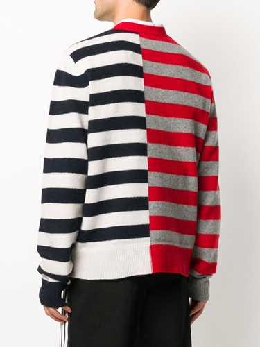 Immagine di Helmut Lang | Sweaters