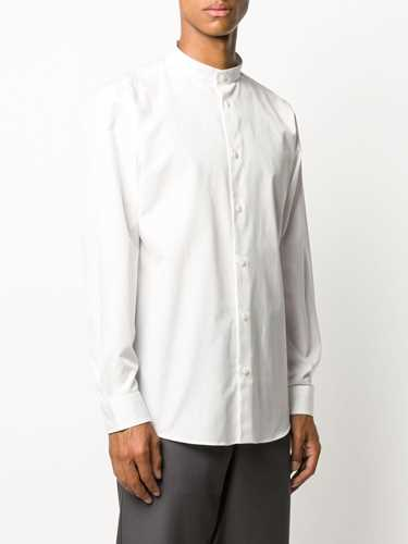Picture of Issey Miyake | Shirts
