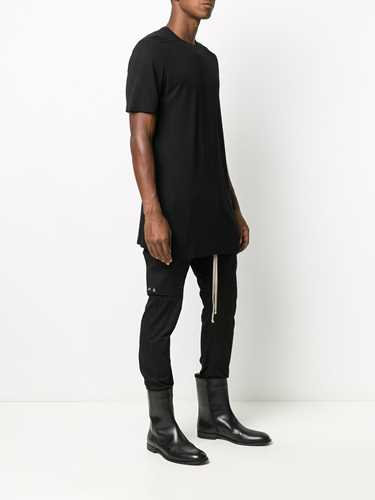 Picture of Rick Owens | T-Shirts