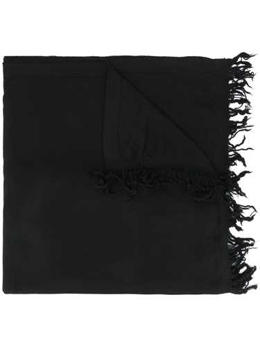 Picture of Rick Owens | Scarf