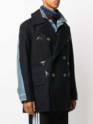 Picture of Sacai | Coats