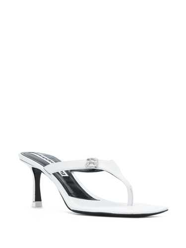 Picture of Alexander Wang | Sandals