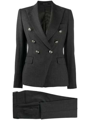 Picture of Tagliatore | Suit
