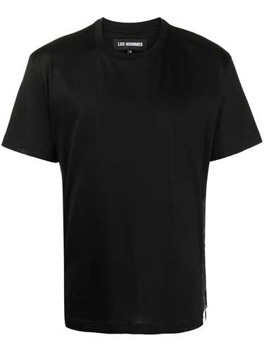 Picture of Les Hommes | T-Shirts