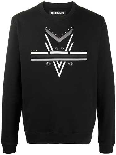 Picture of Les Hommes | Sweatshirts