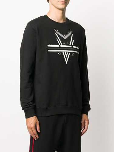 Picture of Les Hommes | Sweatshirts