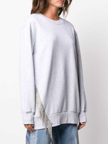 Picture of Msgm | Sweatshirt