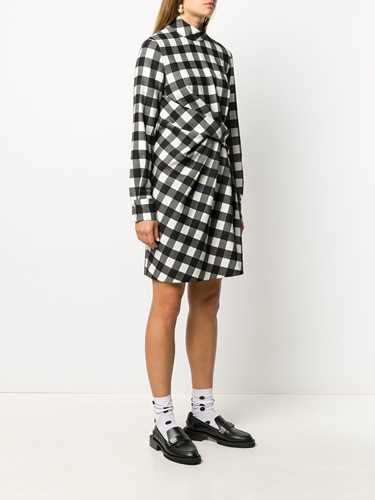 Picture of Msgm | Dress