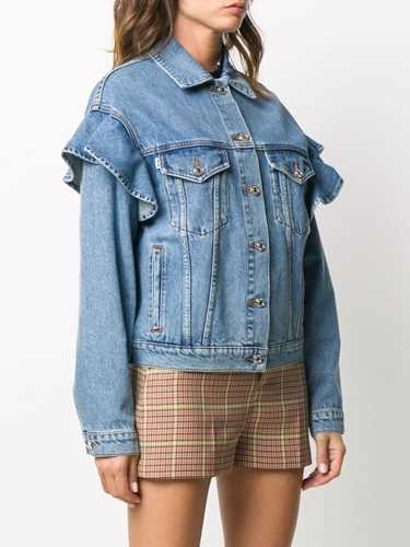 Picture of Msgm | Padded