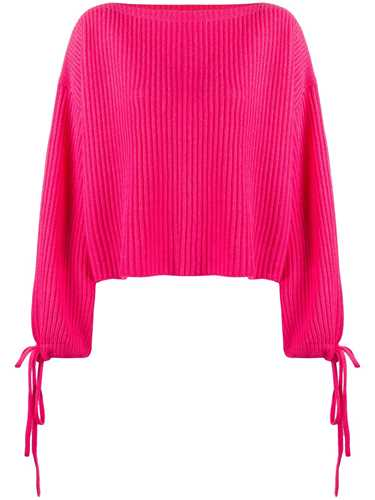 Immagine di Msgm | Sweater