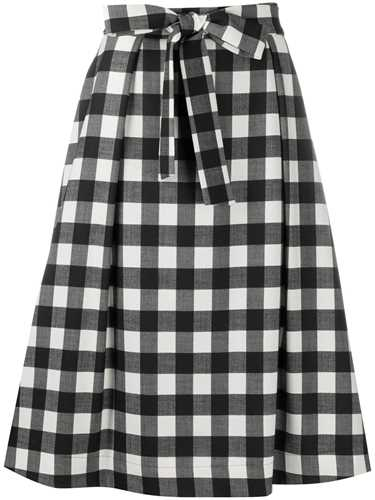 Picture of Msgm | Skirt