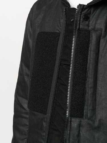 Picture of Stone Island Shadow Project | Coats