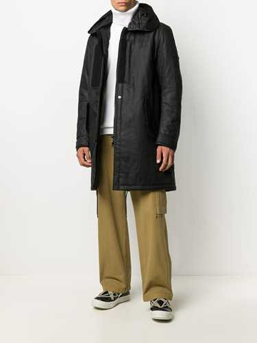 Immagine di Stone Island Shadow Project | Coats