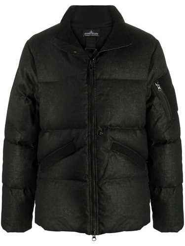 Picture of Stone Island Shadow Project | Bomber
