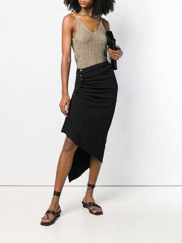 Picture of Paco Rabanne   Skirt
