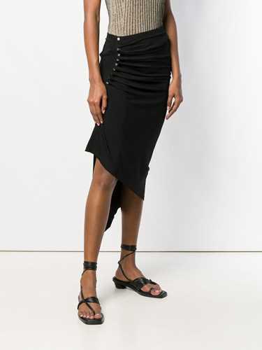 Picture of Paco Rabanne | Skirt