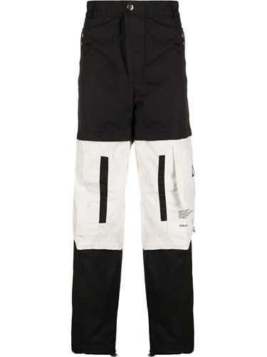 Picture of Diesel   Pants