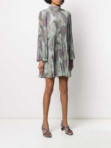 Picture of Etro | Dress