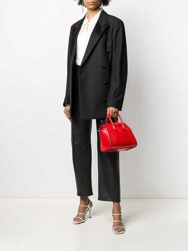 Picture of Givenchy | Shoulder Bags