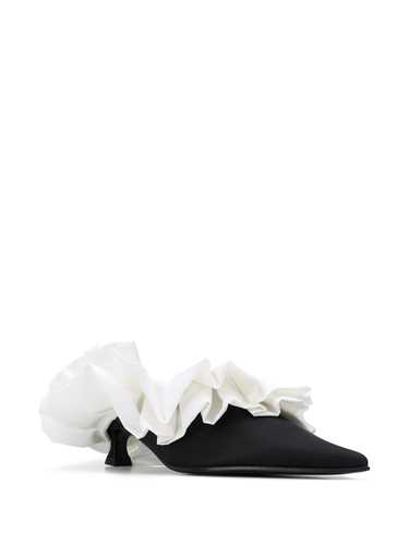 Picture of Mm6 Maison Margiela | Shoes