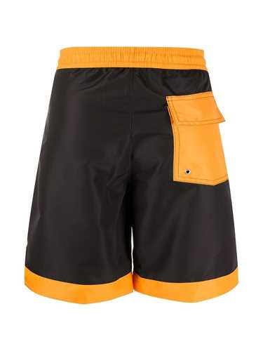Picture of Gcds | Shorts