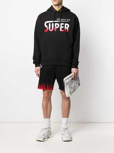 Immagine di Vision Of Super | Shorts