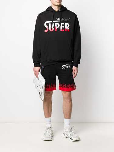 Picture of Vision Of Super | Shorts
