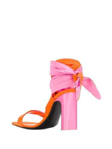 Immagine di Attico | Shoes