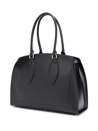 Picture of Furla | Handbag