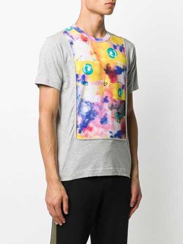 Immagine di Comme Des Garcons Shirt | T-Shirts