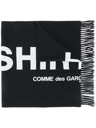 Immagine di Comme Des Garcons Shirt | Scarfs