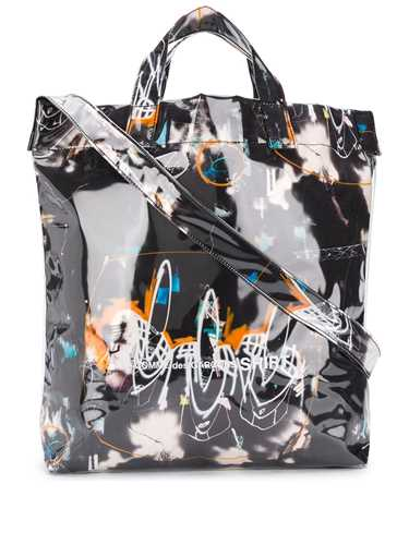 Picture of Comme Des Garcons Shirt | Tote Bags