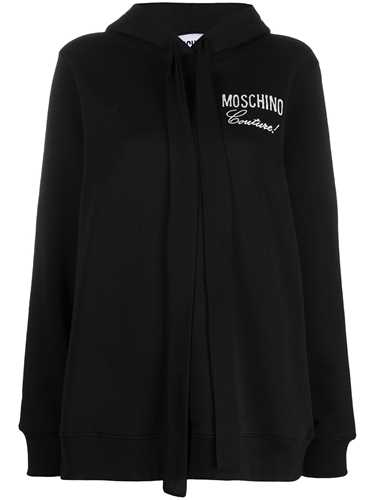 Picture of Moschino | Hoodies