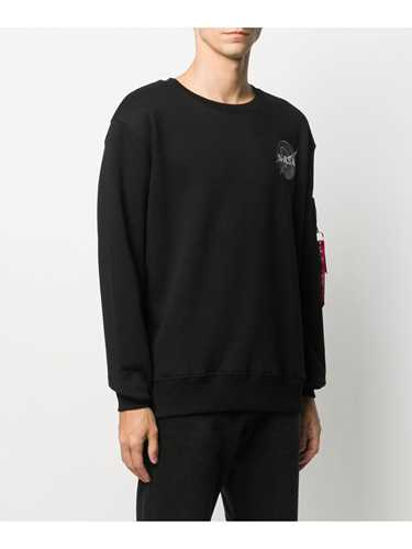 Picture of Alpha Industries | Sweatshirts